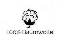 100-baumwolle