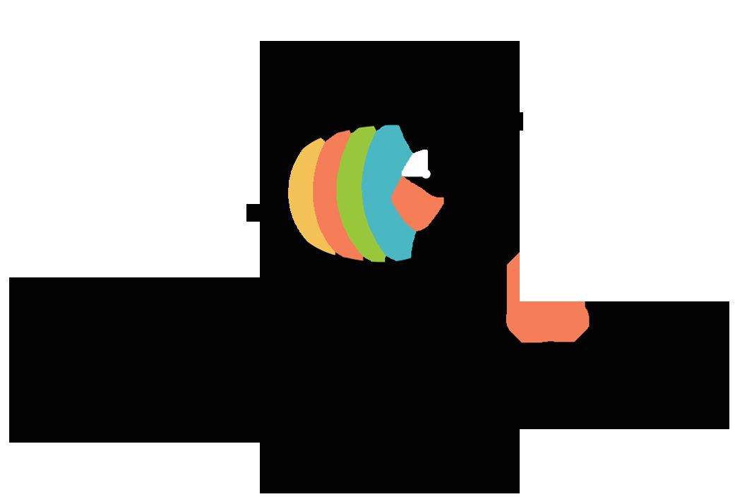Babyhandtuch mit Kapuze - Kapuzenhandtuch von Honeykids